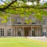 Haigh Hall (300x187)