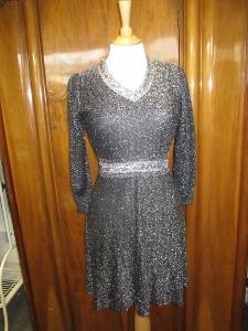 1960's dress £35