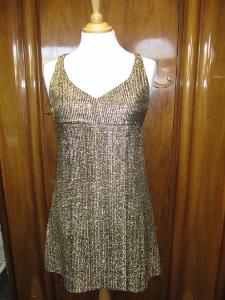 1960's dress £25