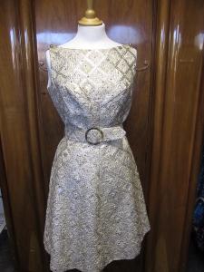 Global dress £60