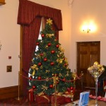 Haigh-Hall-vibrant Vintage-Fair-Christmas-tree